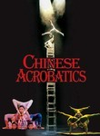 Chinese Acrobatics