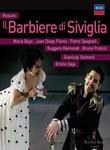 MET Summer Encore: Il Barbiere di Siviglia poster