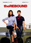 The Rebound (2009) Box Art