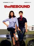 The Rebound (2009) box art