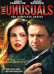 The Unusuals: Season 1