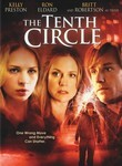 The Tenth Circle (2008) Box Art
