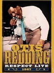 Otis Redding: Respect: Live: 1967