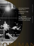 Richard Foreman: Ontological-Hysteric Theater: Vol. 1: Sophia: The Cliffs / 35+ Year Retrospective Compilation