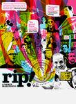 RIP: A Remix Manifesto poster
