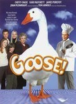 Goose on the Loose! poster