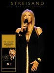 Barbra Streisand: Live at the Arrowhead Pond 1994