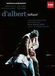D&#039; Albert: Tiefland