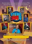 Stand-Up 360: Inside Out