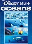 Oceans (2009)