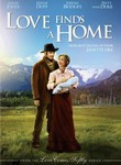 Love Finds a Home (2009) Box Art