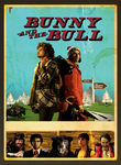 Bunny and the Bull (2009)