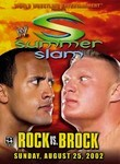 WWE: SummerSlam 2002