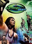 WWE: SummerSlam 1994