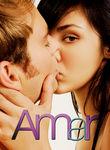 Amar (2009) poster