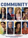 Community: Season 1