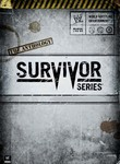 WWE: Survivor Series 1992