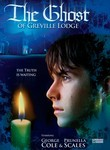 The Ghost of Greville Lodge (2000) Box Art