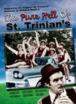 The Pure Hell of St Trinian's (1960) box art