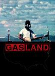 GasLand box art