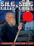 Silo Killer 2: The Wrath of Kyle