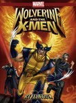 Wolverine and the X-Men: Vol. 5: Revelation