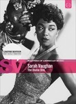 Masters of American Music: Sarah Vaughan: The Divine One
