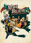 Make Believe box art