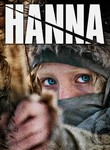 Hanna (2011)