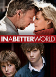 In a Better World box art