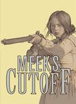 Meek's Cutoff box art