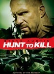 Hunt to kill (2010)