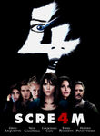 Scream 4 box art
